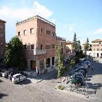 imagesCA9YNVW2 Munincipio di Spilamnerto