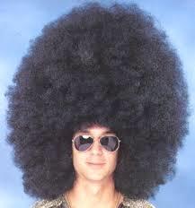 parruccone