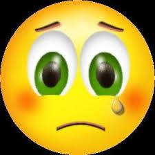 tristezza