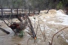 alluvioni due