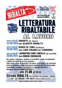 cartolina_letteratura2015