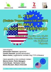 TTIP volantino 2