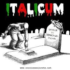 galli italicum 5