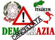 galli italicum 7