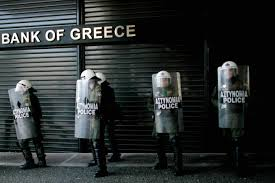 grecia quattro