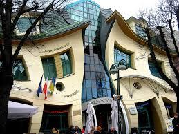 edifici due