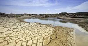sconvolgimenti climatici vai