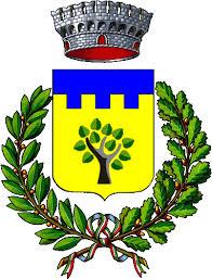 baranzate