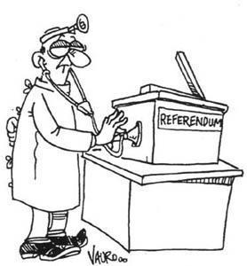 referendum baranzare