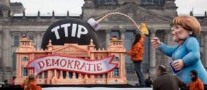 TTIP GGGGG