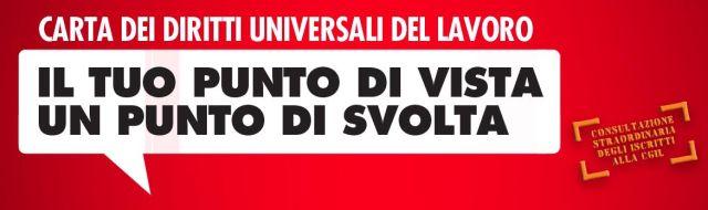 Banner_Carta_diritti_universali