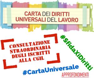 carta_diritti_universali_del_lavoro_500x419