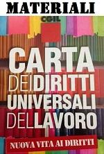 carta_universale_diritti_del_lavoro_150x222