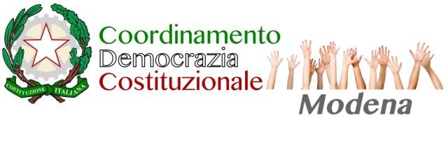 logo colori_Modena