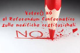 no riforma