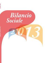 bilancio sociale 3