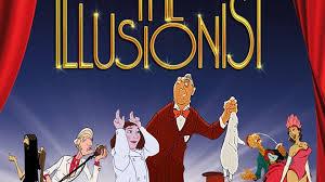 illusionista 1