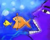 pesce due