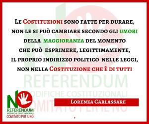 Referendum 2