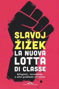 lotta di classe