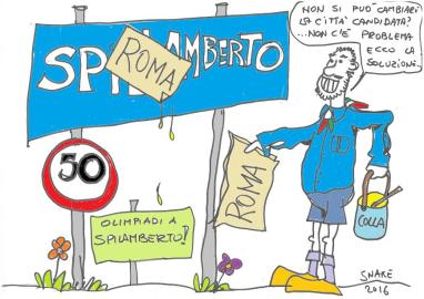 costantini-sport