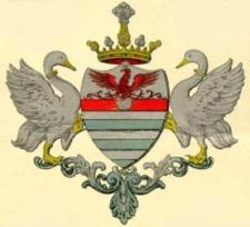 stemma-rangoni