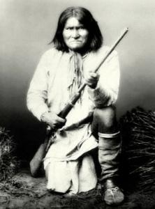 apache-due