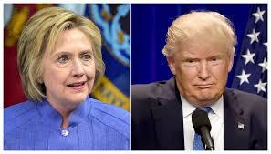 elezioni-usa-due