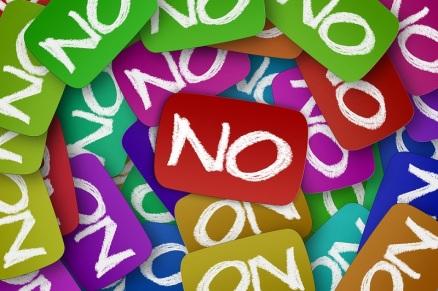 no_referendum-fine