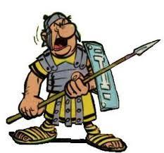 asterix-quattro