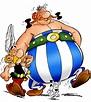 asterix-sei
