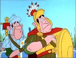 asterix-tre