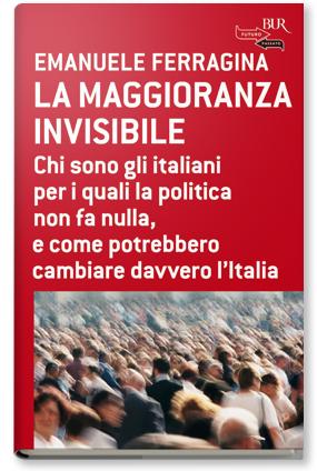 maggioranza-invisibile