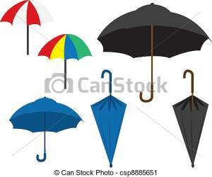 ombrello uno