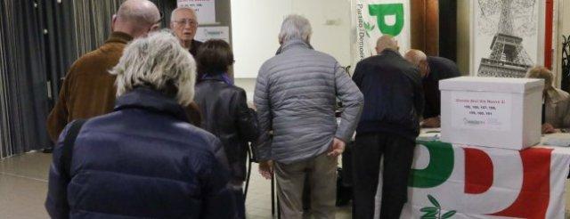 primarie anziani