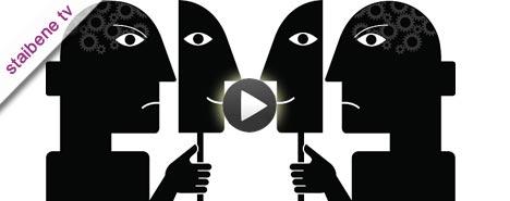 video_bugiardo