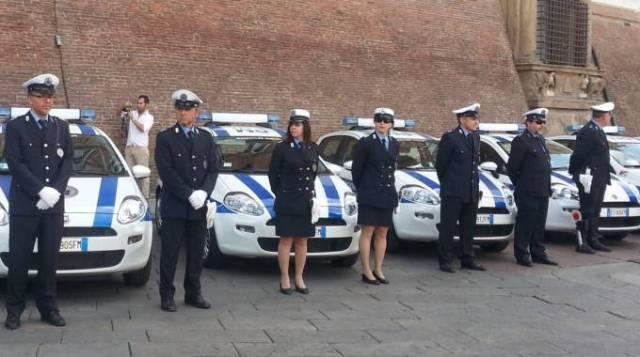 polizia municipale 3