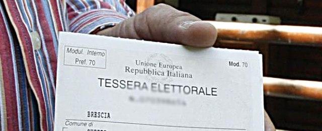 tessera-elettorale-675