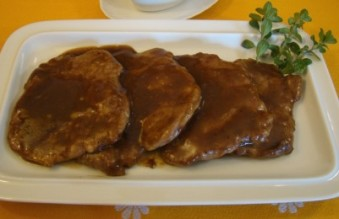 scaloppine__aceto_balsamico_finite