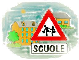 scuole uno