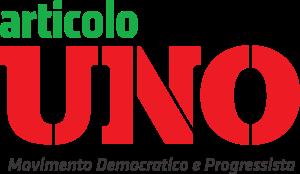 Articolo_Uno_Movimento_Democratico_e_Progressista.svg