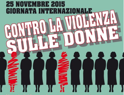 violenza_donne_2015-e1447919918138