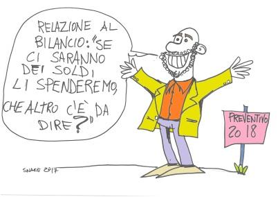 bilnacio
