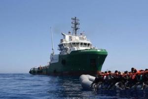 migranti uno