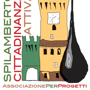 cropped-spilamberto-cittadinanza-attiva