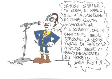 giggino (1)