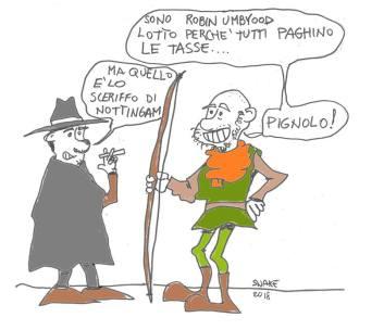 Umberto carnevale