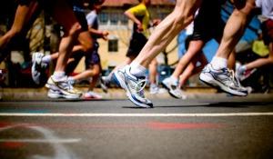maratona-atac