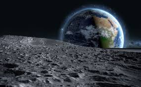 luna due