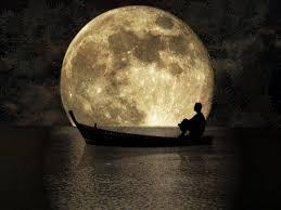 luna sette